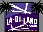 LaDI Land