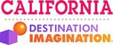 California Destination Imagination