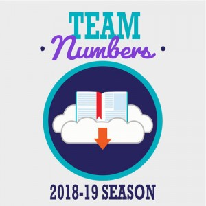 18-19_Team_Numbers+Square-01