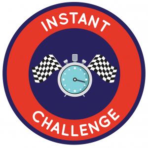 18-19-Challenge-Logo-INSTANT-CHALLENGE-RGB