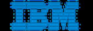 IBM-Logo (1)